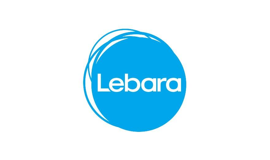 vha to take over lebara australia convenience world magazine. Black Bedroom Furniture Sets. Home Design Ideas