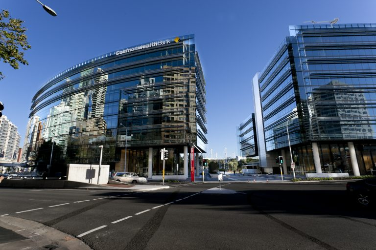 Commonwealth Bank delivers on small business commitment